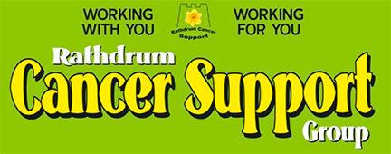 Rathdrum Cancer Support Group
